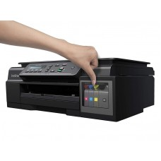 BROTHER PRINTER T-300 (PRINT/SCAN/COPY) [BROTHER]