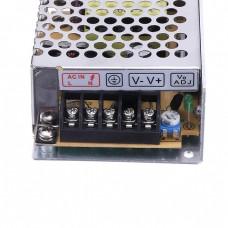 POWER SUPPLY 12V 5A [OEM]
