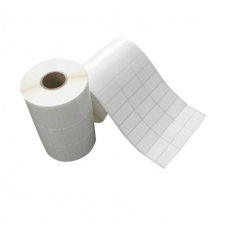 BARCODE STICKER 30 X 15 (10000 ROLL) [OEM]