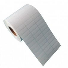 BARCODE STICKER 35 X 10 (10000 ROLL) [OEM]