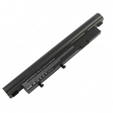 3810T 4810T 3810 AS09D70 ACER [ACER ASPIRE]