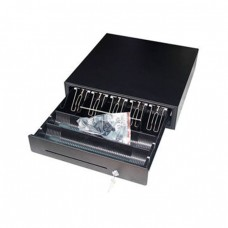 400MM CASH DRAWER (BQ400) [OEM]