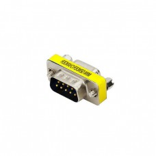 CONNECTOR 9 PIN SERIAL [OEM]