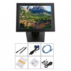 TFT-LED POS TOUCH MONITOR [OEM]