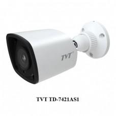 CCTV CAMERA TVT TD-7421AS1 HD