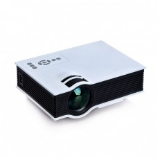 PROJECTOR UC40 WITHOUT WIFI HOME CINEMA