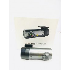 FULL HD CAR DVR WITHOUT SCREEN