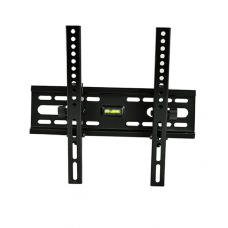 "BRACKET WALL  OPTI 15""- 42"" HT-001"