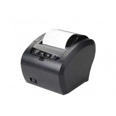 80MM THERMAL POS PRINTER USB+RS232+RJ11+...