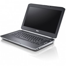 DELL E5430 CORE I5 4GB 500GB