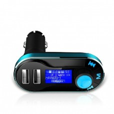 CAR CHARGER FUNCTION BLUETOOTH BT66 [OEM]