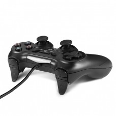 JOYSTICK PS4 WIRED [OEM]