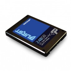 PATRIOT SSD 240GB