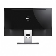 "DELL 24"" GAMING LED MONITOR (SE2417HG) [DELL]"