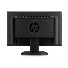 "MONITOR HP LED 19"" V194 [HP]"