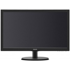 "PHILIPS LED MONITOR 21.5"" [PHILIPS]"