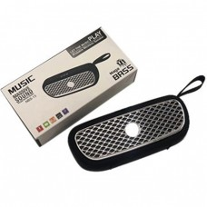 BLUETOOTH SPEAKER BMW FACE NBS-11