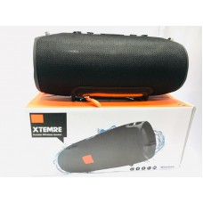 BLUETOOTH SPEAKER SQUIRE1 WITH STRAP LN-29