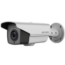 HIKVISION WDR 2MP TURBO HD CAMERA DS-2CE16D8T-IT5