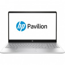 HP LAPTOP MACHINE  CS1032TX i7-WL &...