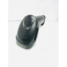 X-760E 2D HANDSFREE BARCORDE SCANER WITH STAND