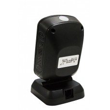BARCODE SCANNER TABLE TOP  GT-9208 ...