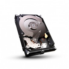 SEAGATE 500GB DESKTOP HDD