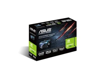 ASUS GT710 2GB VGA CARD [ASUS]