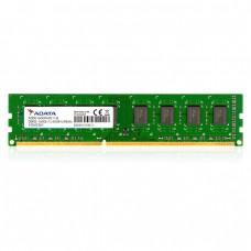 ADATA DDR3 1600 4GB DESKTOP RAM [ADATA]