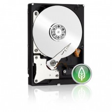 WD 500GB DESKTOP HARD DISK (GREEN) [WEST...