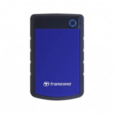 TRANSCEND USB 3.0 EXTERNAL HARD DISK 2TB...