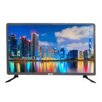 DEN-B LED 32 INCH TV [DEN-B]