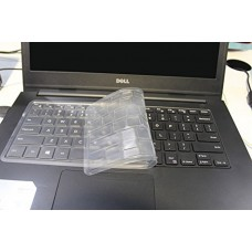 KEYBOARD PROTECTOR DELL 14 [DELL]