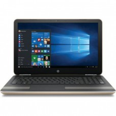 HP PAVILION 15- AU172TX Core I7/1TB/8GB/...