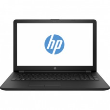 HP PAVILION 15-bs588tu Core i3/4GB/1TB [HP]