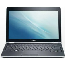 LAPTOP DELL LATITUDE 6220 CORE I5 / 2ND ...