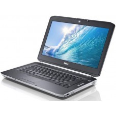 LAPTOP DELL LATITUDE E5420 CORE I3 / &nb...