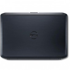 LAPTOP DELL LATITUDE E5430 CORE I5 / 3RD...