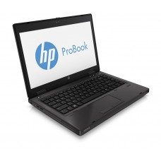LAPTOP HP PROBOOK 6470B CORE I5 / 3RD GE...