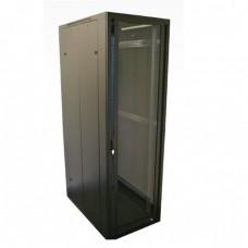 CABINET 16U 600X800X425MM [OEM]