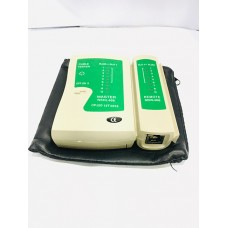 CABLE TESTER STANDERD [OEM]